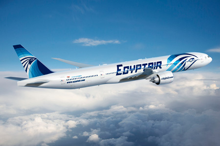 egypt-air_1